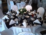 Wedding-Reception-Table-Setting-Close-Up